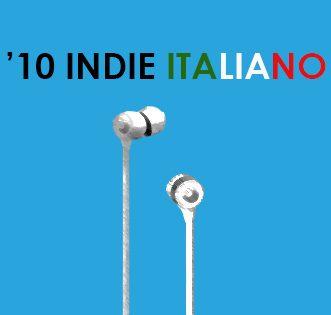 PERCHÉ GLI ANNI '10 SONO STATI GLI ANNI DELLA SVOLTA MUSICALE IN ITALIA