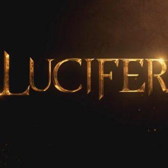 Lucifer, il principe del libero arbitrio