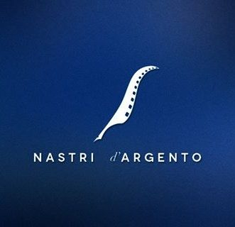 NASTRI D'ARGENTO 2020: TUTTE LE CANDIDATURE