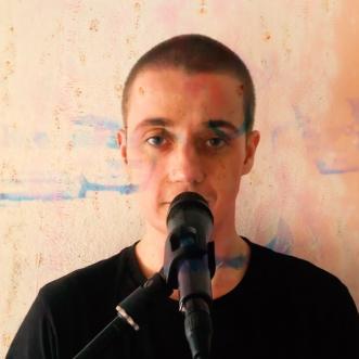 ANTEPRIMA ASSOLUTA, il nuovo videoclip di CINCILLA: INDIPENDENTE