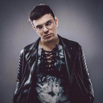 Vincenzo Bles: il suo nuovo singolo La Notte