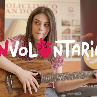 NON SOLO SERIE TV: INVOLONTARIA