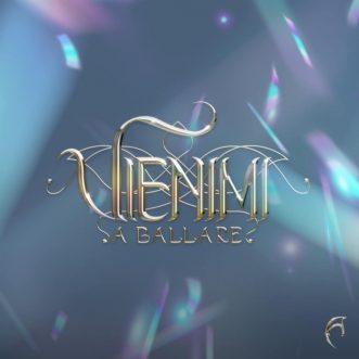 AIELLO: VIENIMI (A BALLARE)