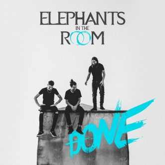 ELEPHANTS IN THE ROOM – DONE