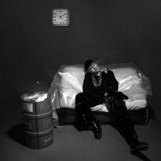 """KID GAMMA – È online il videoclip della live session di  """"Mezz'ora"""""""
