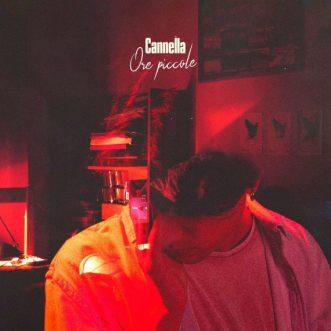 """""""Balla così"""" – Cannella feat Zero Assoluto"""