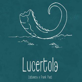 """""""Lucertola"""" il nuovo singolo nato dalla collaborazione tra Frank Past e Listanera"""