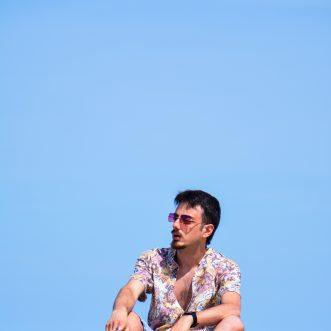 """Luka Sensi presenta """"Schedine"""" il suo ultimo brano"""
