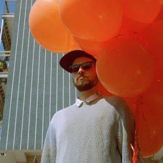 Frah Quintale, Banzai (lato arancio) il nuovo album
