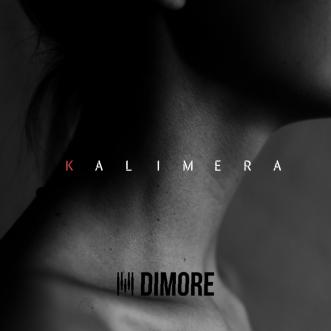 DIMORE FUORI ORA Bilancia + Kalimera
