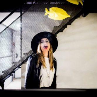 """Ava presenta """"Canzone triste"""", il suo nuovo singolo"""