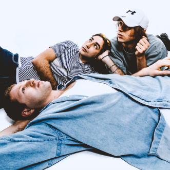 """""""TAUROTAPE3"""", non un semplice album ma un concentrato di arte e talento – TAURO BOYS"""