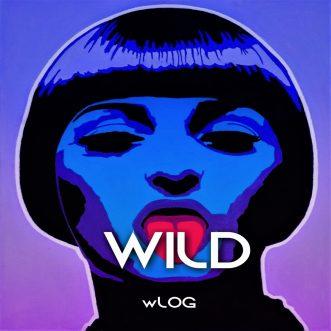 """""""Wild"""" il nuovo singolo di wLog"""